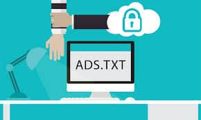 ads.txt augmenter revenus adsense