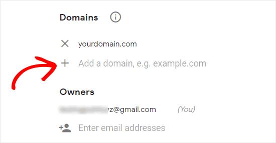 ajouter-domain-et-email-a-recaptcha-site