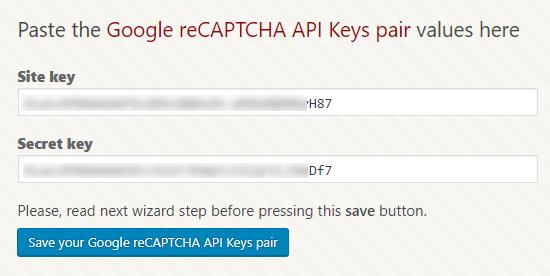 google-api-keys-wordpress