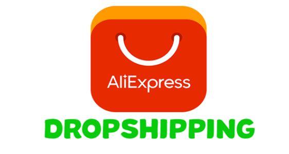 aliexpress-droppshipping