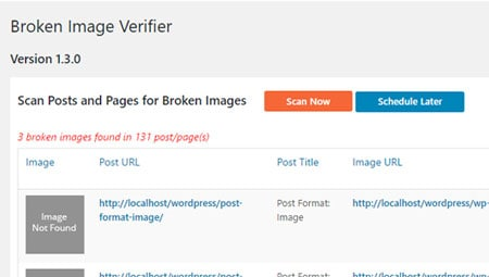 broken-image-verifier-plugin