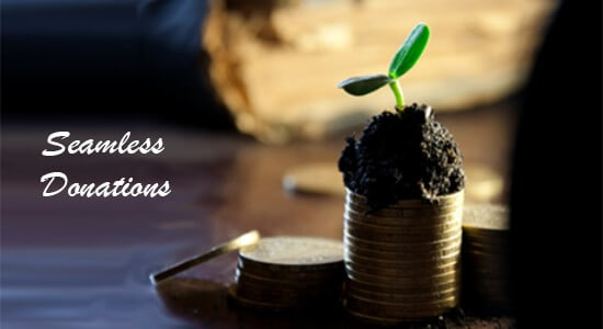 seamless-donations-plugin