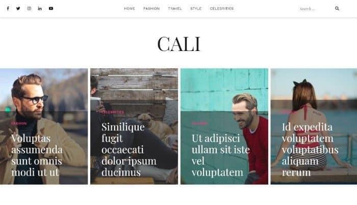 gratuits-wordpress-themes-cali
