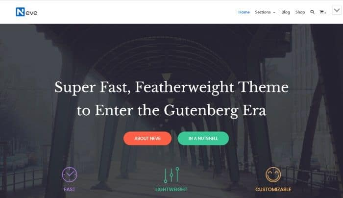 wordpress-themes-nevegratuit