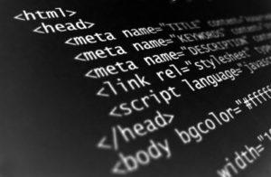 ajouter javascript et css à l'en-tête et au pied de page de WordPress