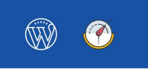 Preload, Prefetch, Preconnect de WordPress
