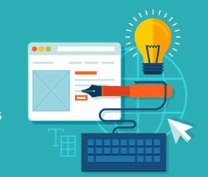 créer des modèles de publication personnalisés