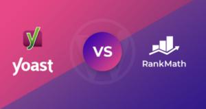 yoast contre rank math quel est le meilleur