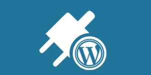 plugins wix vs wordpress