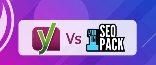 yoast plugin contre all in one seo